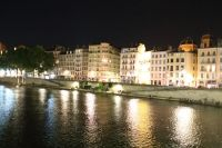 lyon-at-night-11