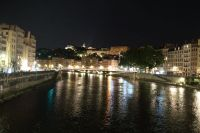 lyon-at-night-12