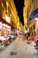 lyon-at-night-22