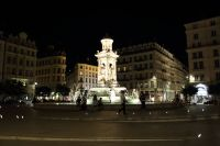 lyon-at-night-27