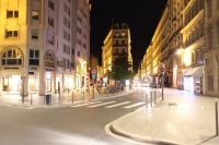 lyon-at-night-28