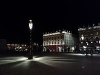 nancy-by-night-01