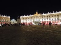 nancy-by-night-04