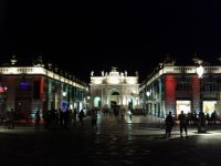 nancy-by-night-05