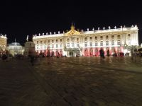 nancy-by-night-06