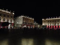 nancy-by-night-10