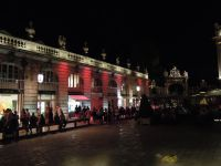nancy-by-night-12