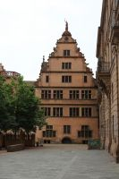strassburg-013