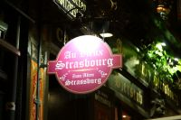 strassburg-042