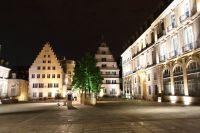 strassburg-049