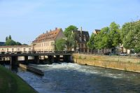 strassburg-063