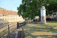 strassburg-070
