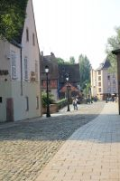 strassburg-073