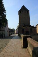 strassburg-074