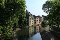 strassburg-079