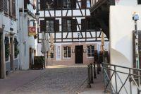 strassburg-093
