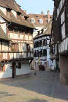 strassburg-099