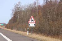 litauen-landschaft-02