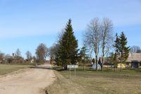 litauen-landschaft-07