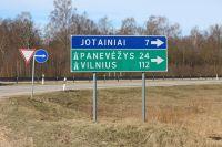 litauen-landschaft-08