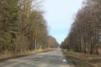 litauen-landschaft-12