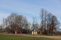 litauen-landschaft-15