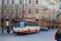 vilnius-118