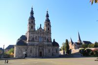 fulda-autumn-09