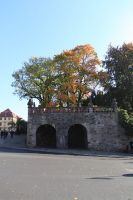 fulda-autumn-11