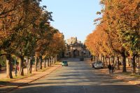 fulda-autumn-13