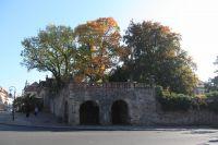 fulda-autumn-14