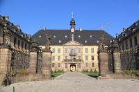 fulda-autumn-19