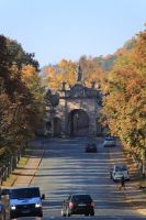 fulda-autumn-26