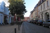 fulda-autumn-27