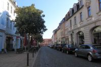 fulda-autumn-28
