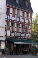 fulda-autumn-35