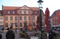 fulda-autumn-36