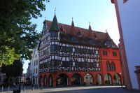 fulda-autumn-38