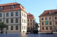 fulda-autumn-41