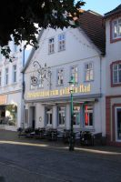 fulda-autumn-51