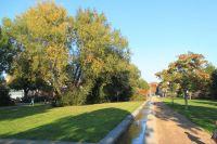 fulda-autumn-58