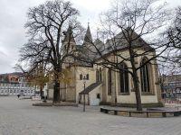 goslar-winter-01