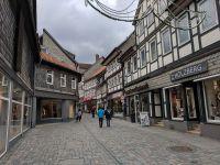 goslar-winter-02