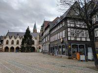 goslar-winter-03