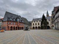 goslar-winter-04