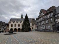 goslar-winter-05