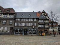 goslar-winter-06