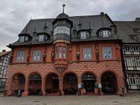 goslar-winter-07