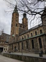 goslar-winter-08
