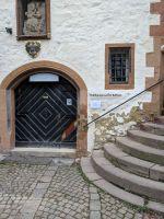 goslar-winter-10
